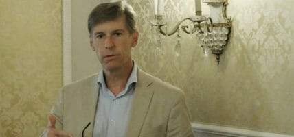 Traceability, Kindermann (Cotance) demands more from farmers