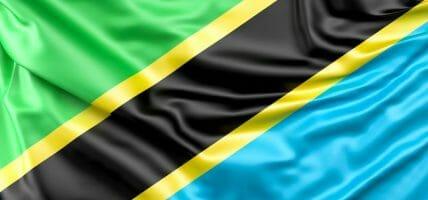 La Tanzania potrebbe alzare il dazio sull export di pelle al 100%
