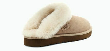 Quarterly results: UGG takes off and Deckers suprasses 1 billion