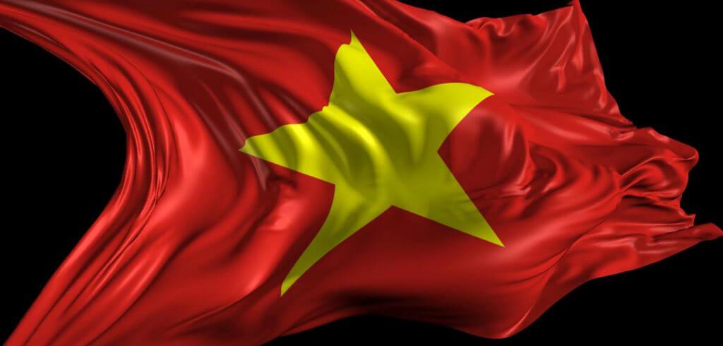 Vietnamdel baratro: urgono investimenti