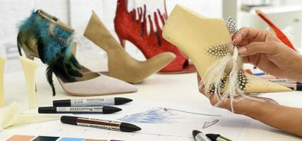 San Mauro Pascoli: AAA cercasi giovani imprenditori