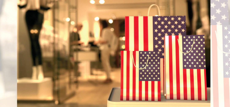 """USA prossimi alla """"nuova normalità"""": cosa compreranno?"""