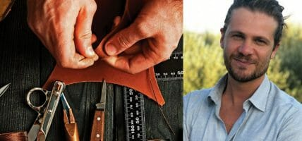 Clementoni (Italian Artisan): il servizio è la vera esperienza