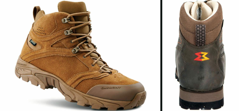 Outdoor: il 65% degli scarponi Garmont passano al fondo Riello