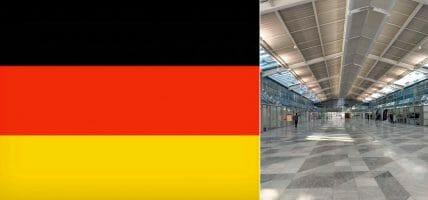 Il flop al MOC: in Germania il mercato della scarpa è complicato
