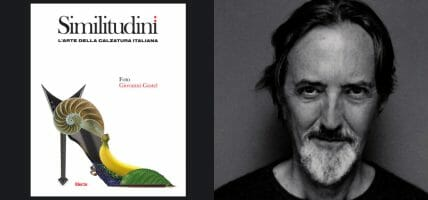 L'addio a Giovanni Gastel: un artista vero, molto più di fotografo