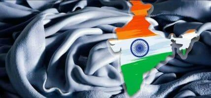 Kanpur, depuratore in sovraccarico: chiudono 95 concerie