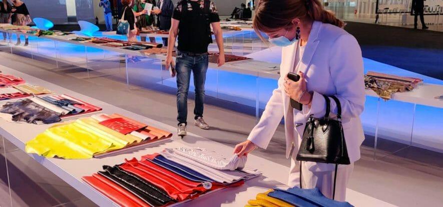 """Da Pitti a Lineapelle, le fiere al Governo: """"Fatecele organizzare"""""""