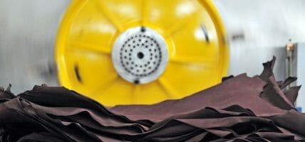 Tensione sui listini chimici: la filiera invoca responsabilità