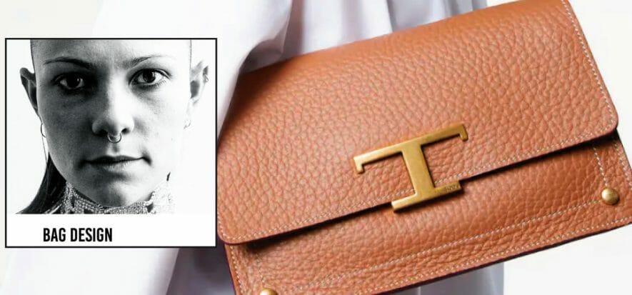 Tod's e Polimoda insieme per il master in Bag Design