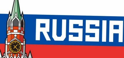 Russia 2020: il fake vale 2,75 miliardi, falso il 30% delle sneaker