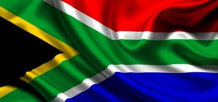 Il piano del Sudafrica per sostenere calzature in pelle e auto