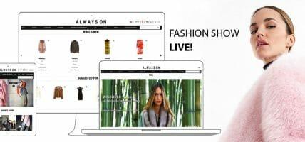 TheOneMilano (21-23 marzo) porta online alta moda e i mestieri