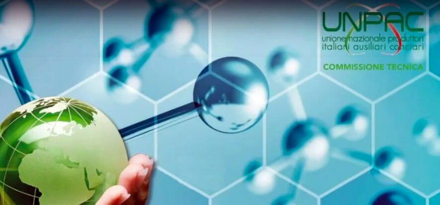 UNPAC segnala difficoltà di approvvigionamento e rincari generali