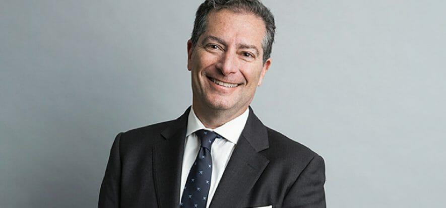 Tapestry conferma Todd Kahn CEO e brand president di Coach