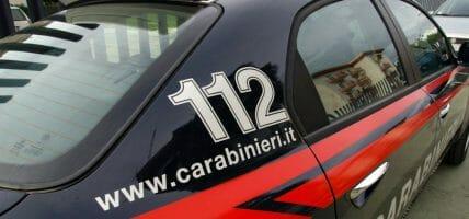 Santa Croce: un'operazione di Carabinieri e DDA scuote Assoconciatori