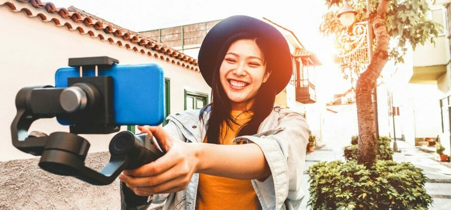 Tmall Luxury's 5 rules to do well in China thanks to Gen Z
