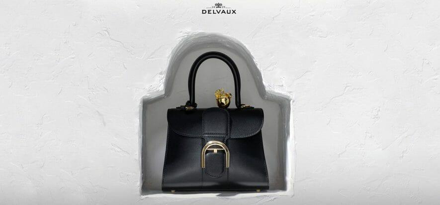 Il valzer delle acquisizioni: anche Delvaux sarebbe in vendita