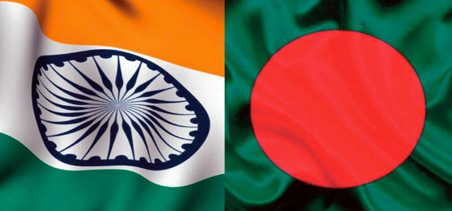 La pelle bengalese respira, la scarpa indiana di Agra ci prova