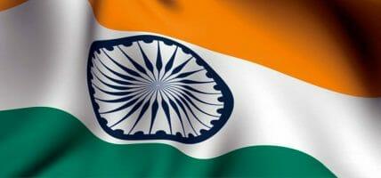 Il Covid costa alla pelle indiana il -28,3% nel 2020-21