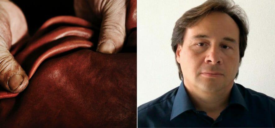 Leonardo Volpi: i programmi e le esigenze della pelle al vegetale