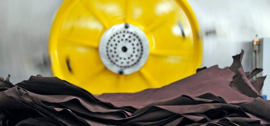 CNMI e UNIC presentano le linee guida per l'uso dei prodotti chimici