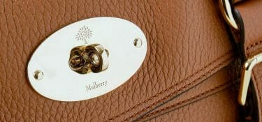 """Mulberry closes the fiscal year with """"small profits"""""""