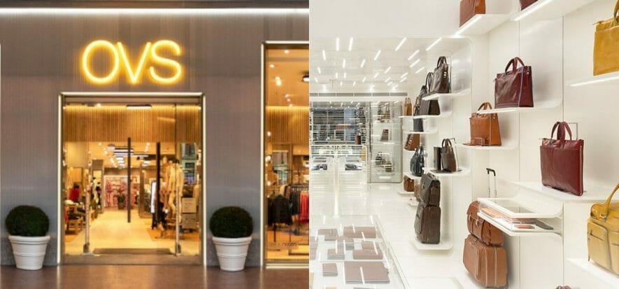 I risultati della moda italiana: che fanno Piquadro e OVS