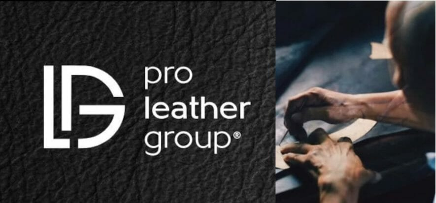 Pro Leather Group gives in to creditors and files for bankruptcy