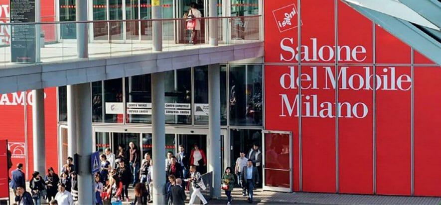 """Salone del Mobile, """"segnali di fiducia"""" per settembre in presenza"""