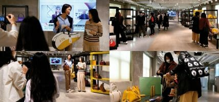 Corea, il bilancio di Silent Mipel è positivo: il mercato si muove