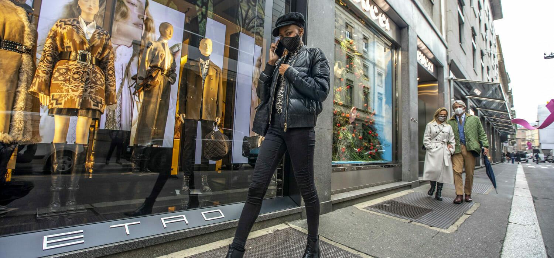 Il retail in UK è ripartito, a Milano ribolle, in Francia sogna