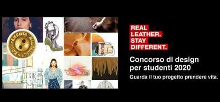 Ecco i finalisti di World Leather Contest: non perdetevene uno