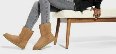 Gli UGG sono nostri: in appello Deckers stronca Australian Leather