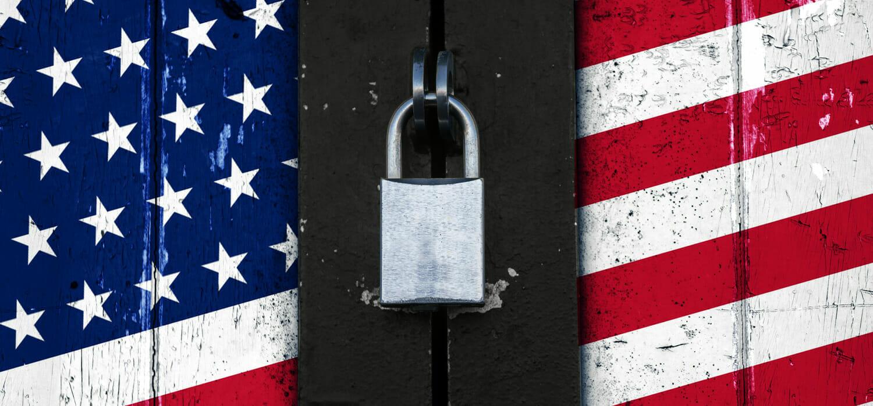 USA: il Covid è la sentenza finale per i mall, dice Moody's