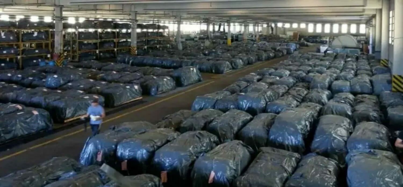 Argentina, stop all'export di carne (e protezionismo per la pelle)
