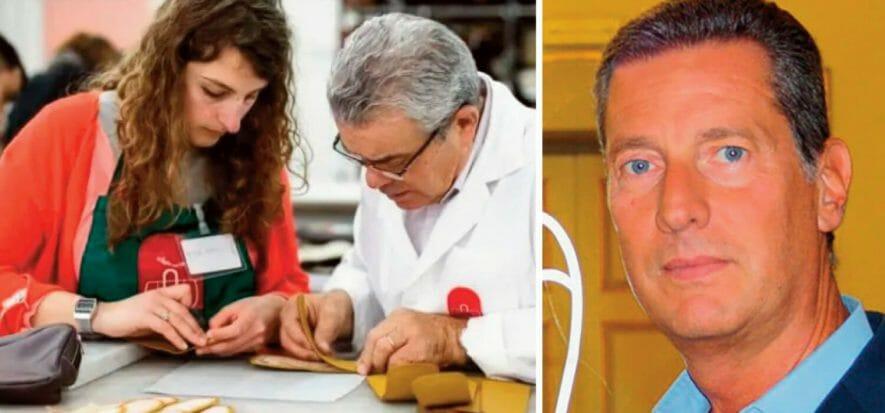 Firenze: chi studia pelletteria va a ruba, ma servono risorse