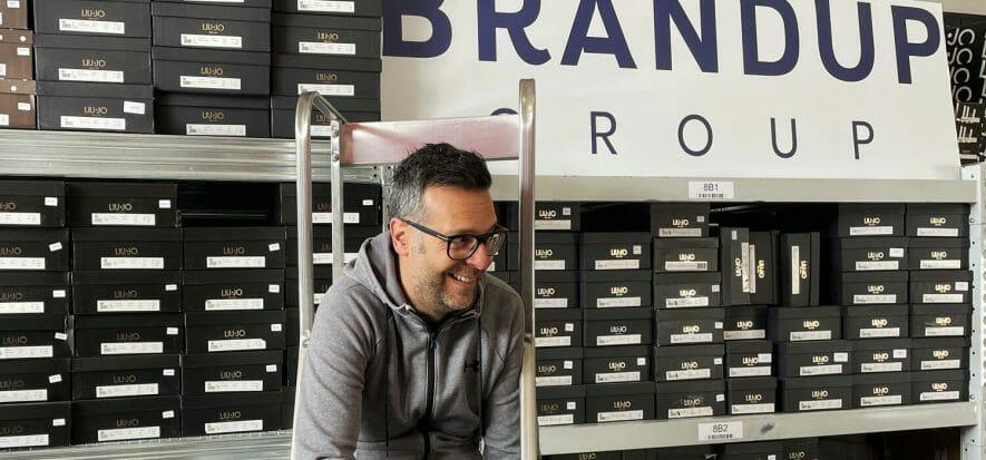 L'invenduto, le sneaker: il business delle flash sales decolla