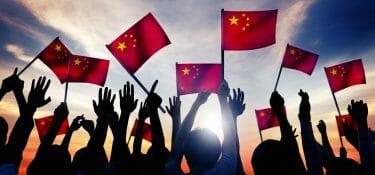 A Pechino il lusso è ai massimi, ma attenzione al China Pride