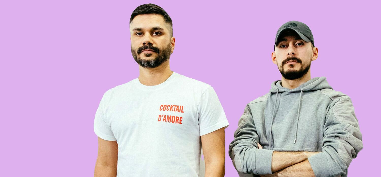 Trussardi ha scelto: Işık e Huseby alla direzione creativa