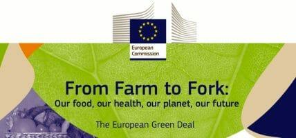 Cotance denuncia i troppi limiti della strategia Farm to Fork