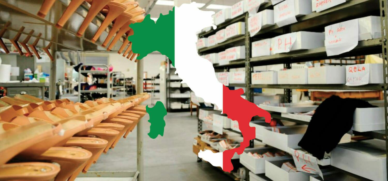 Il rimbalzo non basta: urge liquidità per le imprese italiane