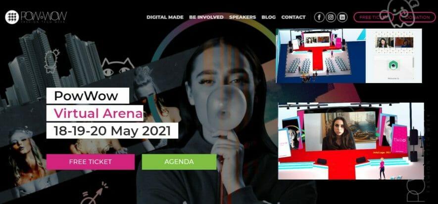 La sfida green della moda e della pelle alla Fashion Tech Week