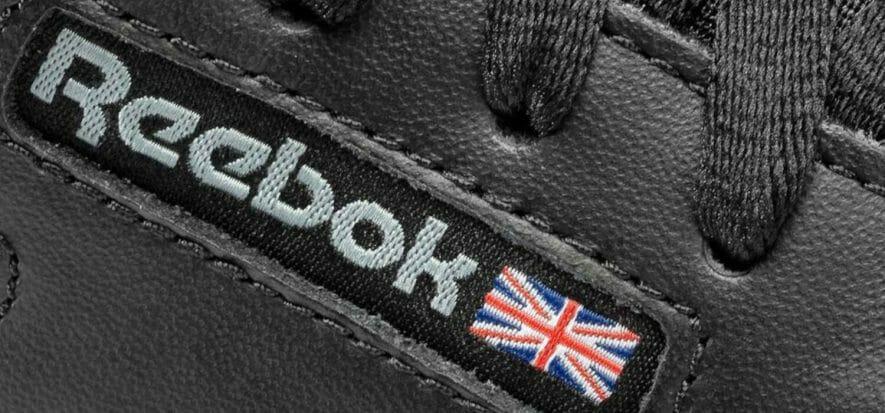 Fioccano i pretendenti per Reebok: prima offerta da 1 miliardo