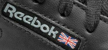 Reebok receives a lot of interest: first offer sits at 1 billion