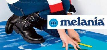 Melania: dal concordato al rilancio, ma sale la tensione