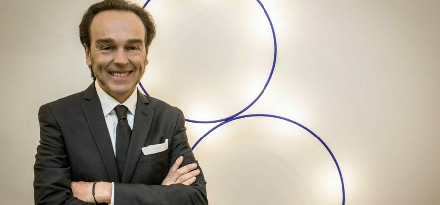 Il programma di Mantovani, nuovo presidente di Federmoda Toscana