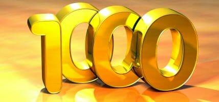 1000 Aziende Champion 2021: la filiera della pelle è protagonista