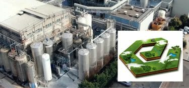 Syngenta Group presents an offer to acquire SICIT