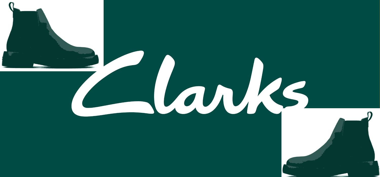 Clarks si dà un obiettivo: uguagliare (e sfidare) Dr. Martens